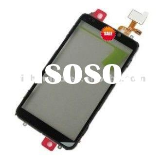 touch screen digitizer for nokia 5230, touch screen ...