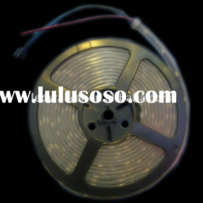 DMX LED Flexible Strip, 2 led/pixel, Chasing led Strip, Digital led Strip,DMX LED Flexible Strip