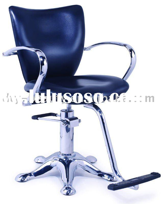 DY-1005F5 Beauty Salon Styling Chair,beauty furniture