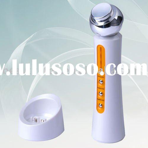 Dazzling Ultrasonic Beauty Instrument with CE
