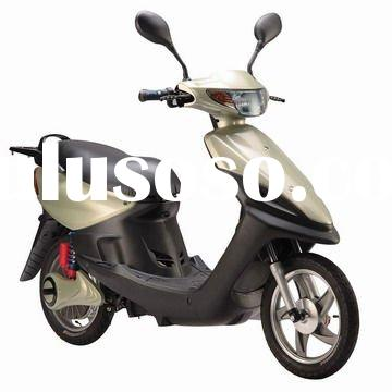 Delight-450W,48V 20AH electric scooter