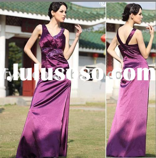 Dennis evening dresses , evening gown, night dress, party dress, prom dress, china wholesale cheap d