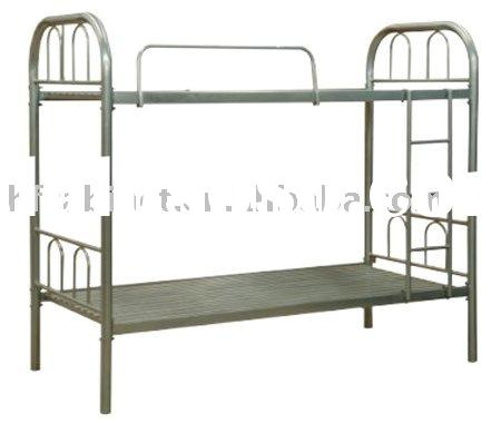 Double Deck Bed Feng Shui Head Of Bed