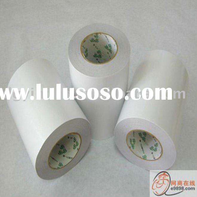 Double sided tissue paper tape(yh-716)