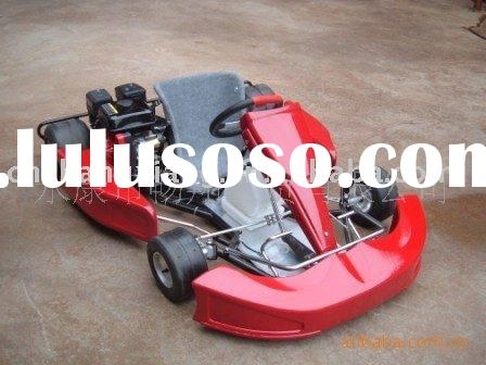 Fashional Racing Go Karts Hot.