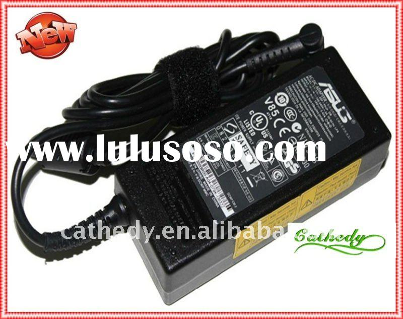 For Asus Laptop Charger 19V 4.74A 90W With low price and High quality