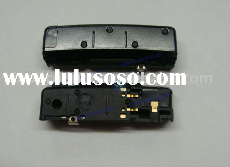 For Nokia N76 antenna,cell phone antenna for N76,mobile phone spare parts