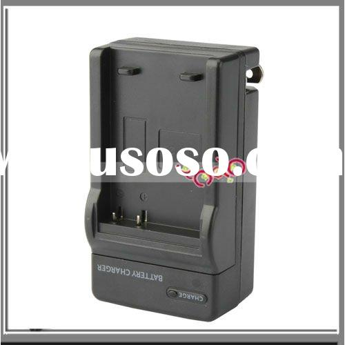 For Panasonic DMW-BLC12 Camera Battery Charger