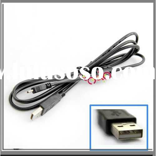 For Panasonic Lumix Digital Camera Data Cable USB