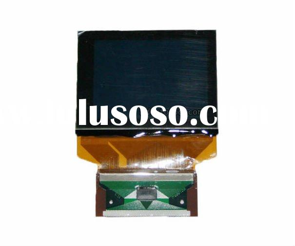 Free shipping for audi display (A3/A4/A6) ,lcd display