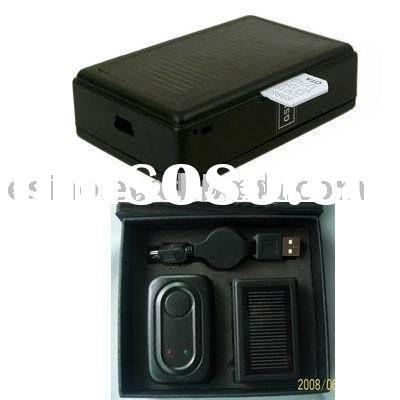 GSM Listening Device R600 / R600 GSM Wireless GSM SIM Card Detector