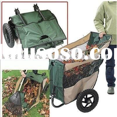 Gardon Trolley,Folding cart