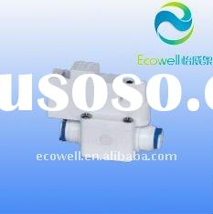Good stability! high pressure switch ro high pressure switch ro system parts