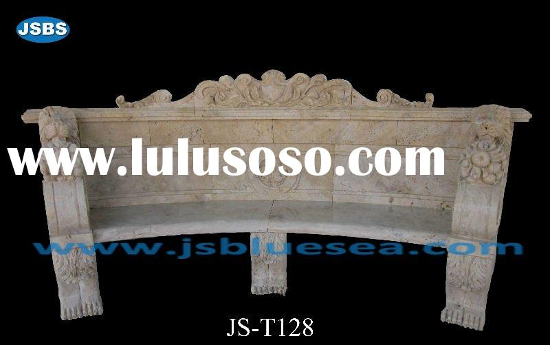 Swell Outdoor Stone Bench Outdoor Stone Bench Manufacturers In Frankydiablos Diy Chair Ideas Frankydiabloscom