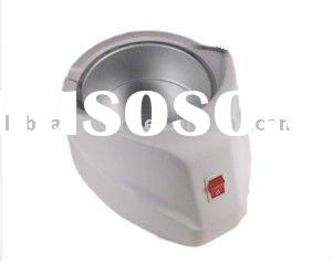Hand and facial care wax heater & paraffin wax warmer machine Beauty salon equipment