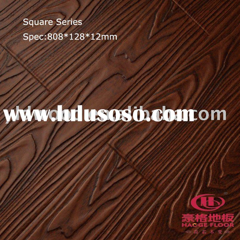 Healthy flooring choices healthy flooring choices for Healthy flooring guide