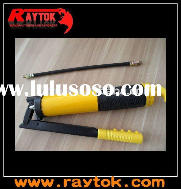 High-Grade Grease Gun