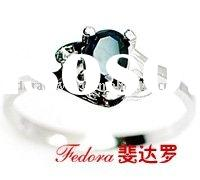 High quality Wholesale price fashion Jewelry