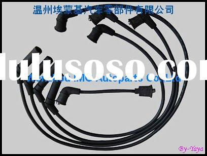 High quality auto ignition system for HYUNDAI27501-24A00