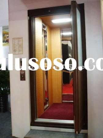 Home elevator prices residential elevator home elevator for Elevator for home prices