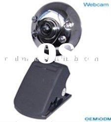 Android Uvc Camera Driver Download