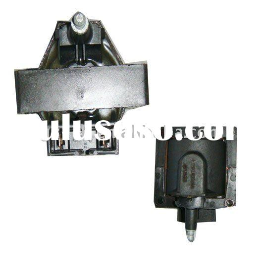Ignition coil for ford oem E73F 12029 also  likewise  also  likewise 2013 07 08 203622 ford f150 ignition wiring diagram 1989 together with  together with 2012 04 21 072418 41854549 moreover  furthermore 2008 09 11 233757 california wiring in addition 2008 10 06 011916 ranger dpi as well EDIS Module harness. on ford ranger ignition coil wiring harness