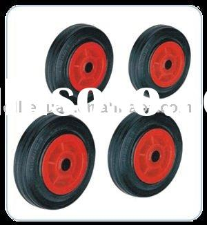 Industrial caster/Caster Wheels/other Hardware