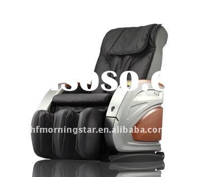 Intelligent Bill Operated Massage Chair