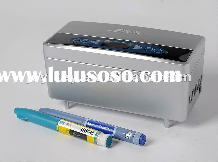 Joyikey Insulin mini refrigerator for retail and wholesale