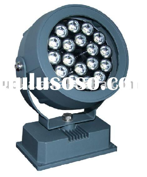 Commercial Lighting Commercial Outdoor Commercial Led Commercial Lighting Manufacturers
