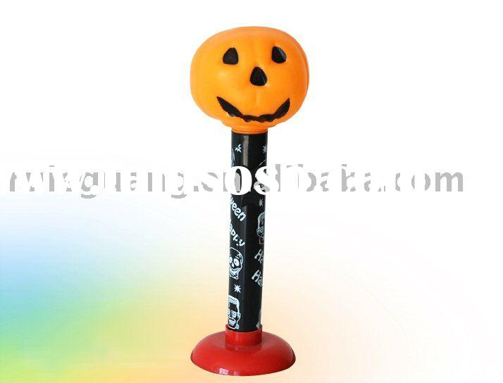 LED flashing light up party wand novelty toy,LED flashing stick,light up stick