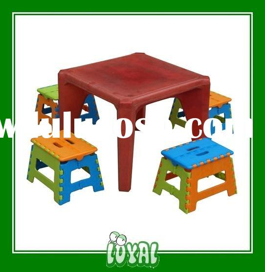 Toys For Special Education : Tap special needs manufacturers in