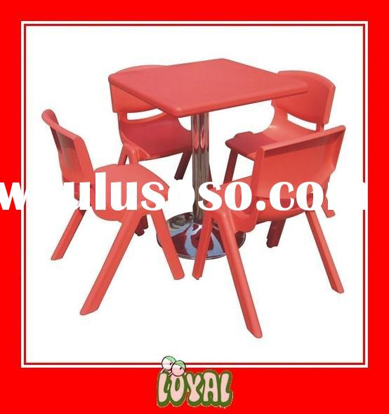 LOYAL BRAND nursery chairs for sale