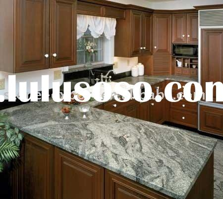 White Granite Countertops With Black C White Granite