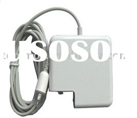 Laptop AC Adapter Charger for Apple Mac iBook Power Book G4 A1021 65W Notebook adapter
