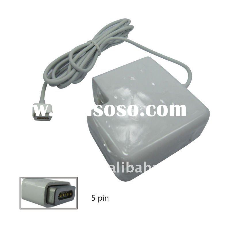 Laptop AC Adapter for Apple