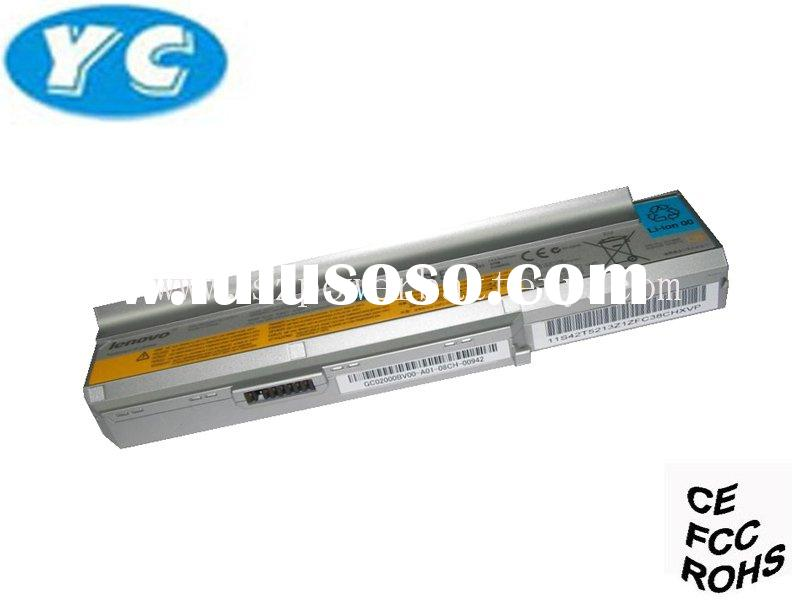 Laptop Battery for Lenovo N100 Series