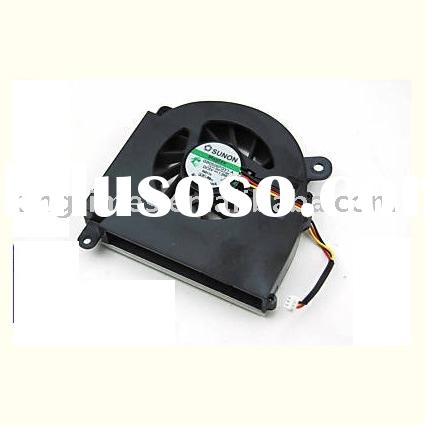 Laptop CPU Coolers Fan for ACER Aspire 3100 5100 5110