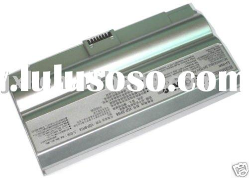 Laptop battery Notebook battery for SONY Vaio VGN-FZ220U VGN-FZ230E VGN-FZ240E VGN-FZ240N VGN-FZ25 V