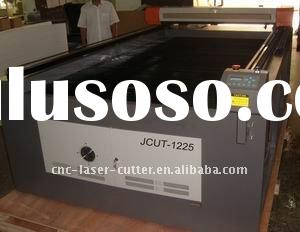 Large format cloth/fabric Laser cutting machine 1200*2500mm