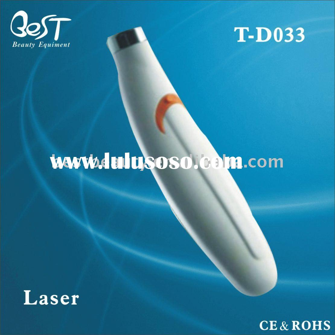 Laser Acne Removal treatment Pen