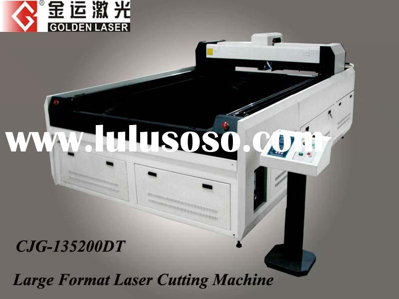Laser Acrylic Cutting Machine For Trophies,Awards,plaques