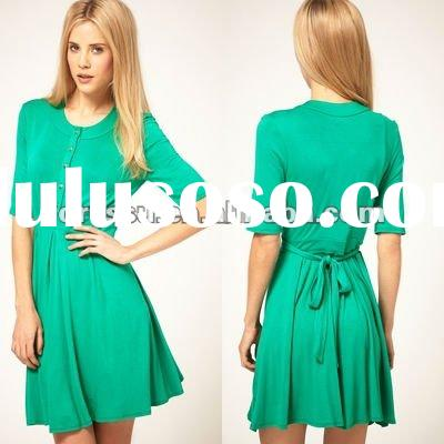 Latest Dress Designs, Fashion Clothes Women