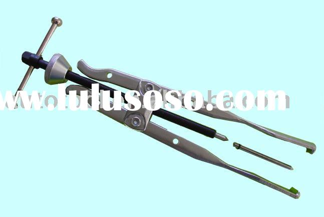 Gear Puller S45c : Jaw bearing puller manufacturers