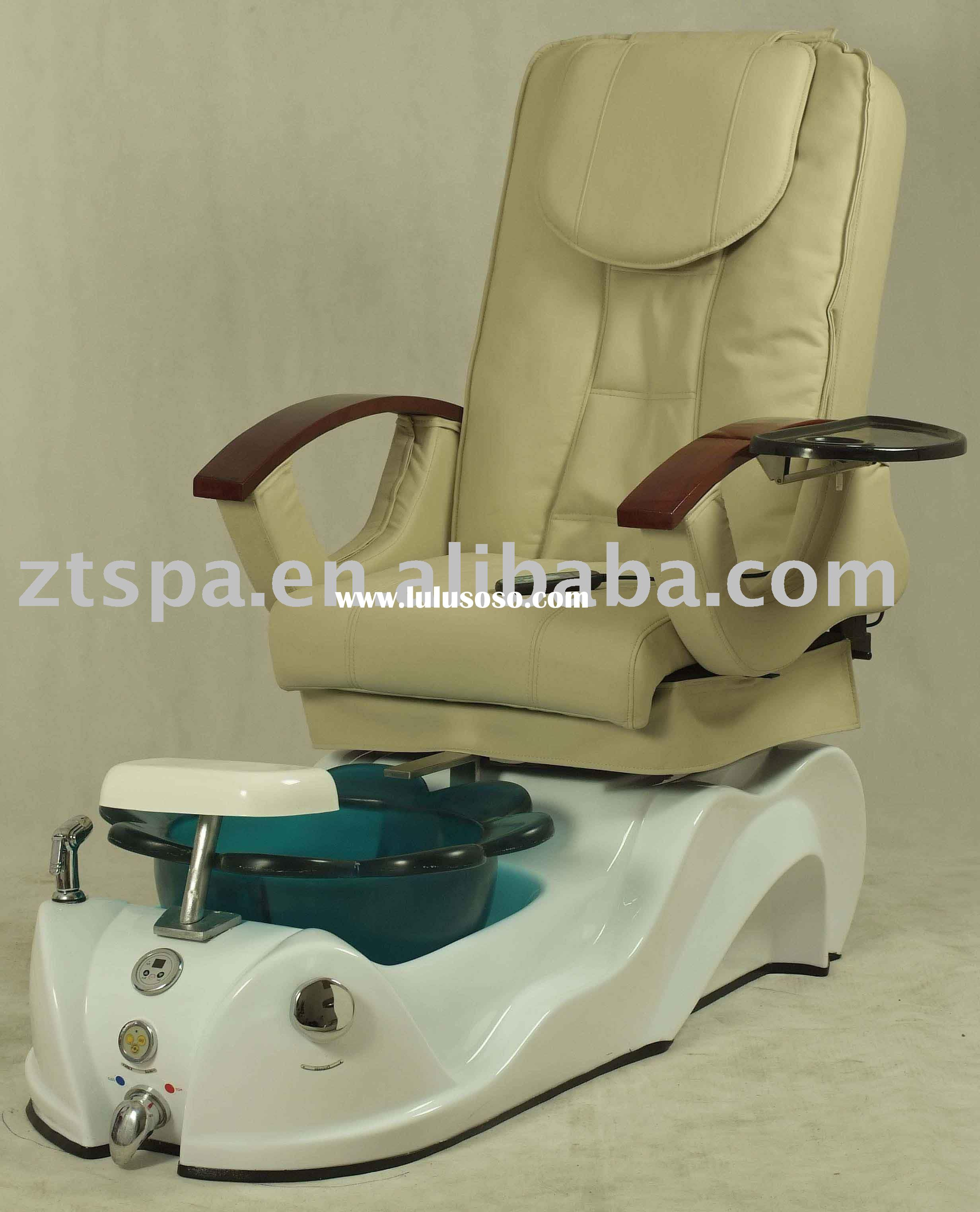 Looking For Massage Pedicure Spa Chair