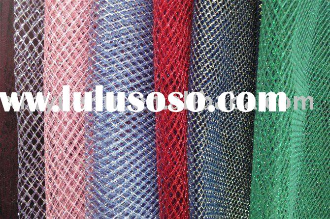 Low Price Good Quality Outdoor Mesh Fabric For Furniture