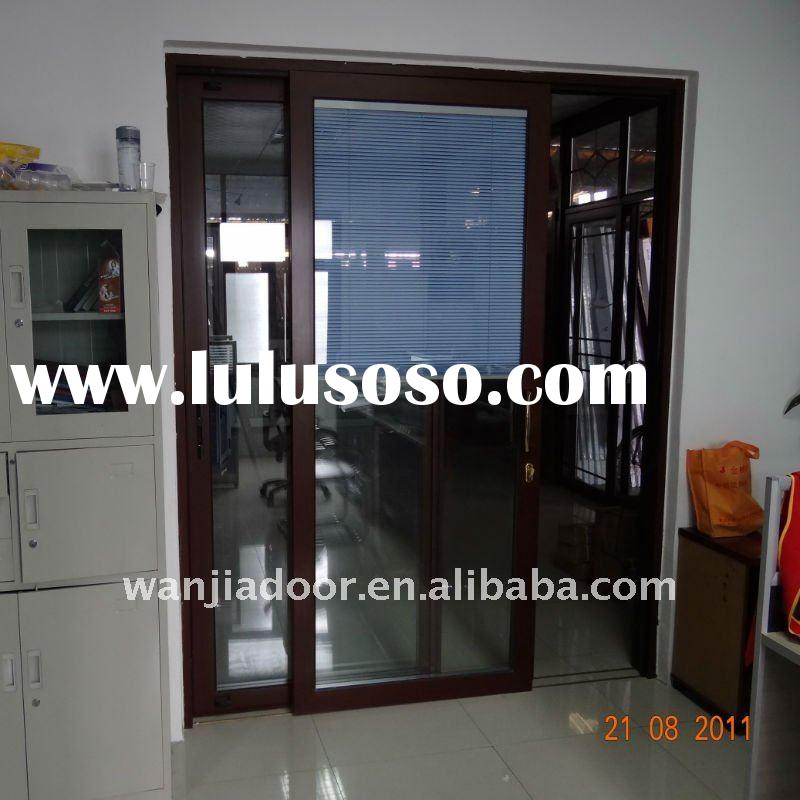 Automatic sliding glass door philippines sliding door designs automatic sliding glass door philippines designs planetlyrics Image collections