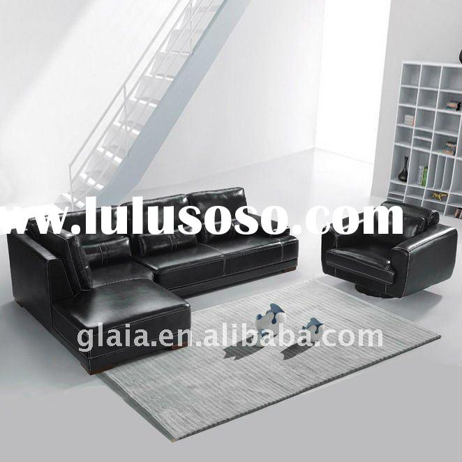 Luxury living room furniture GE808