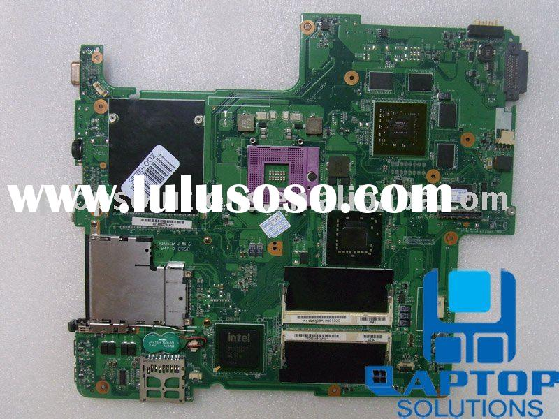 M612 MBX-176 Rev: 1.0 Laptop Motherboard Replacement, Notebook motherboard, Pulled motherboard In Go