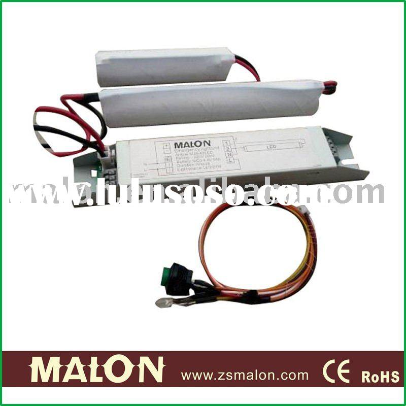 Malon ML-N63LED electronic ballast/Emergency power supply/power supply generators/battery charger/el